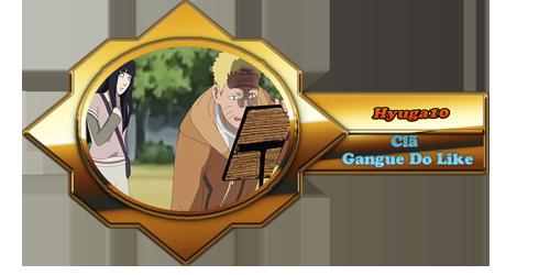Hinata é a segunda personagem mais importante de Naruto? 5cgjyg