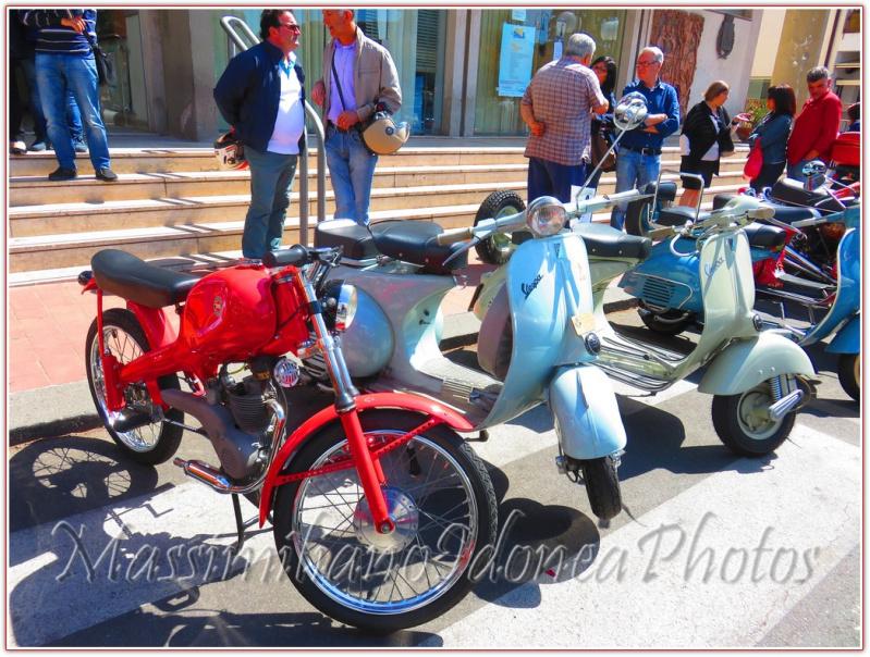 Raduno Auto e Moto d'epoca Trecastagni L'Antico Pistone 5czn9t