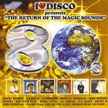 I Love Disco 80 s Vol. 2 de 8  {2CD} 2006 (NUEVO) - Página 2 5lq4g2