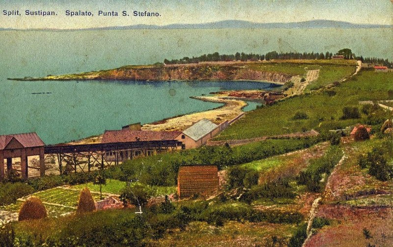 Komanda vojno - pomorske oblasti u Splitu - Page 3 5mhi5f