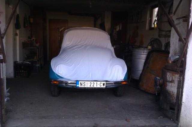 1976. VW 1200J - Page 2 5mk320
