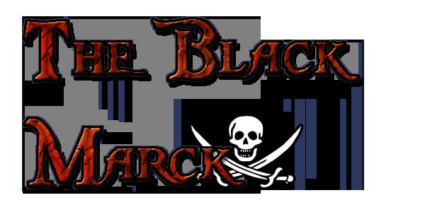 [Vx Ace] The Black Marck  5ywwmf