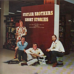 The Statler Brothers - Discography (70 Albums = 80 CD's) 68es0l