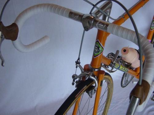 10 bicicletas míticas 6eqi4w