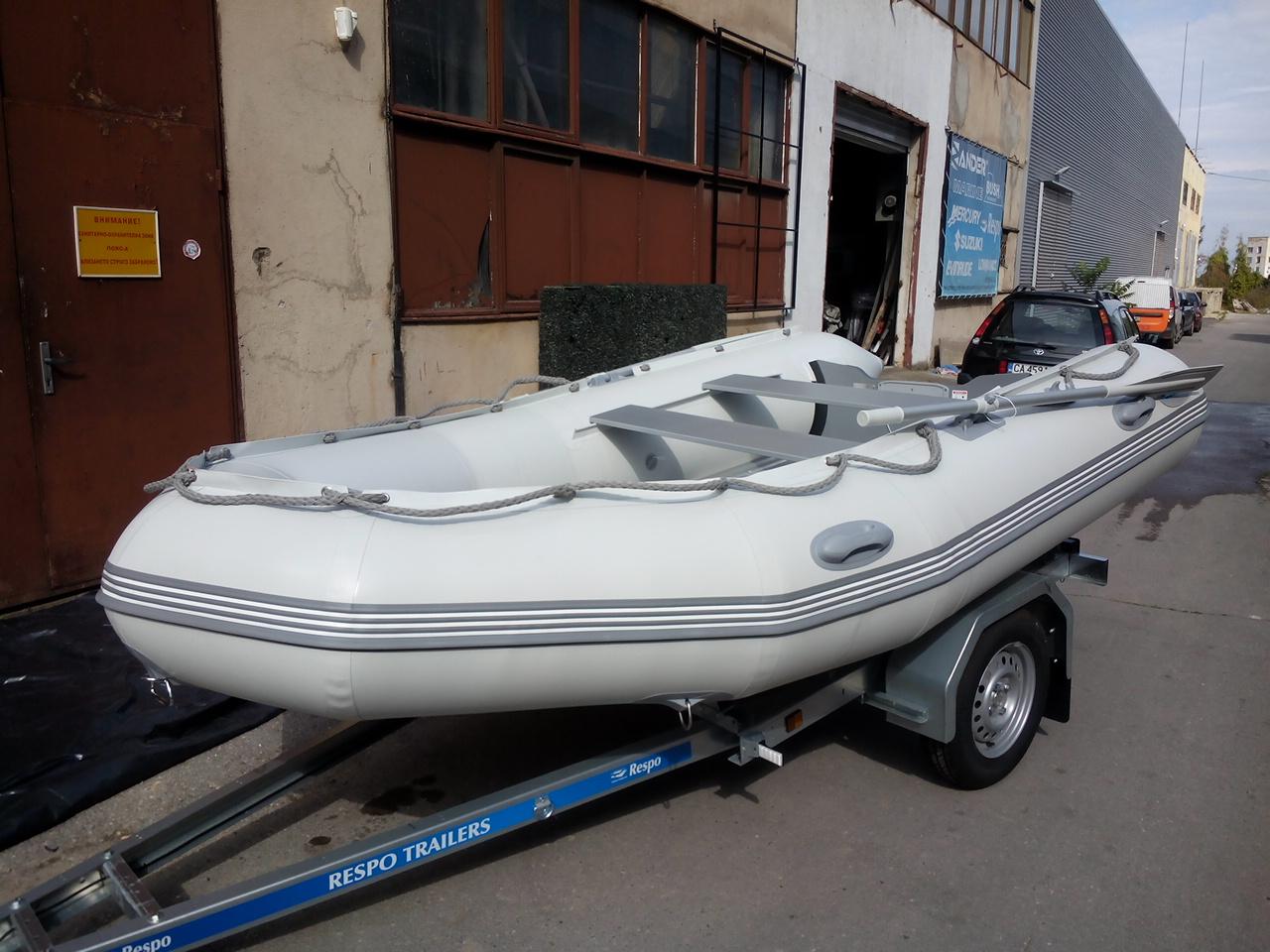 BUSH – Надуваеми лодки и РИБ-ове 6f2p01
