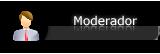 Moderador/Activo