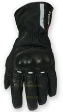 casco y guantes para una superlight?? 6h54wx