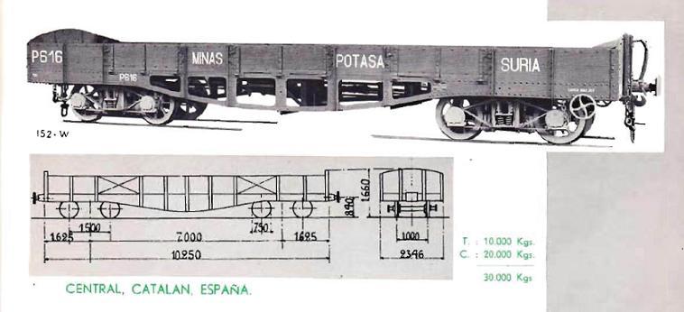 vagons de catalans - Página 3 6hnlub