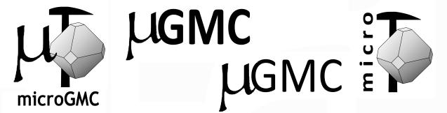micro - micro-GMC. Parlem-ne 6i66q8