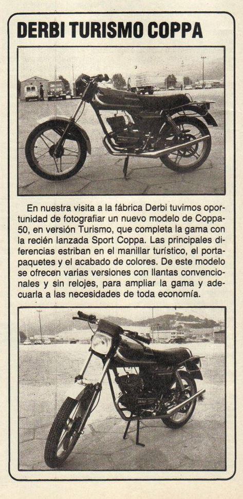 Derbi Sport Coppa - Coppa by Motoret - Página 4 6ir70z