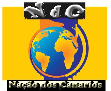 UNIVERSO DOS CANÁRIOS