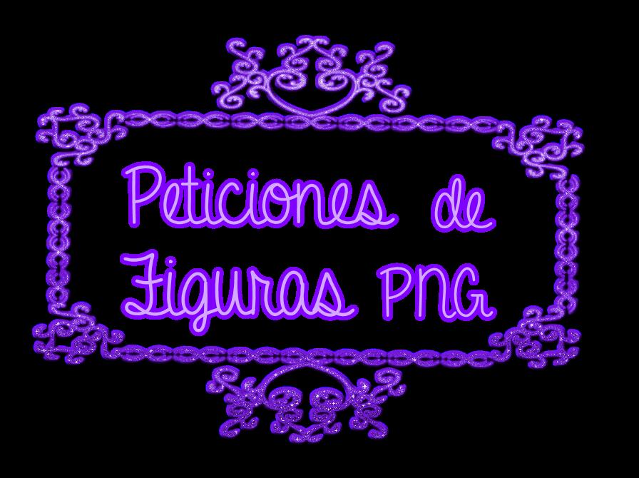 Peticiones de Figuras Ge. (PNG)  6rorvr