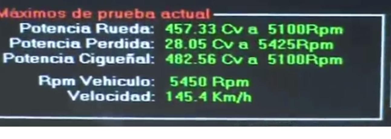 Turbo - Desafio! Chegar a 400 CV no 4cc!! Para aceleraaaaa!!!! - Página 4 6tnva9