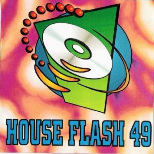 23/06/2016 - COLEÇÃO HOUSE FLASH DO VOL 01 AO 64 6xrtj9