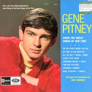 Gene Pitney - Discography (64 Albums = 71CD's) 72t3c9