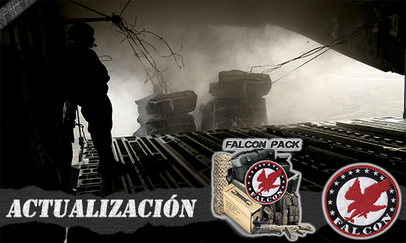 NUEVA VERSION DE FALCON_pack  29.0 73lyzt