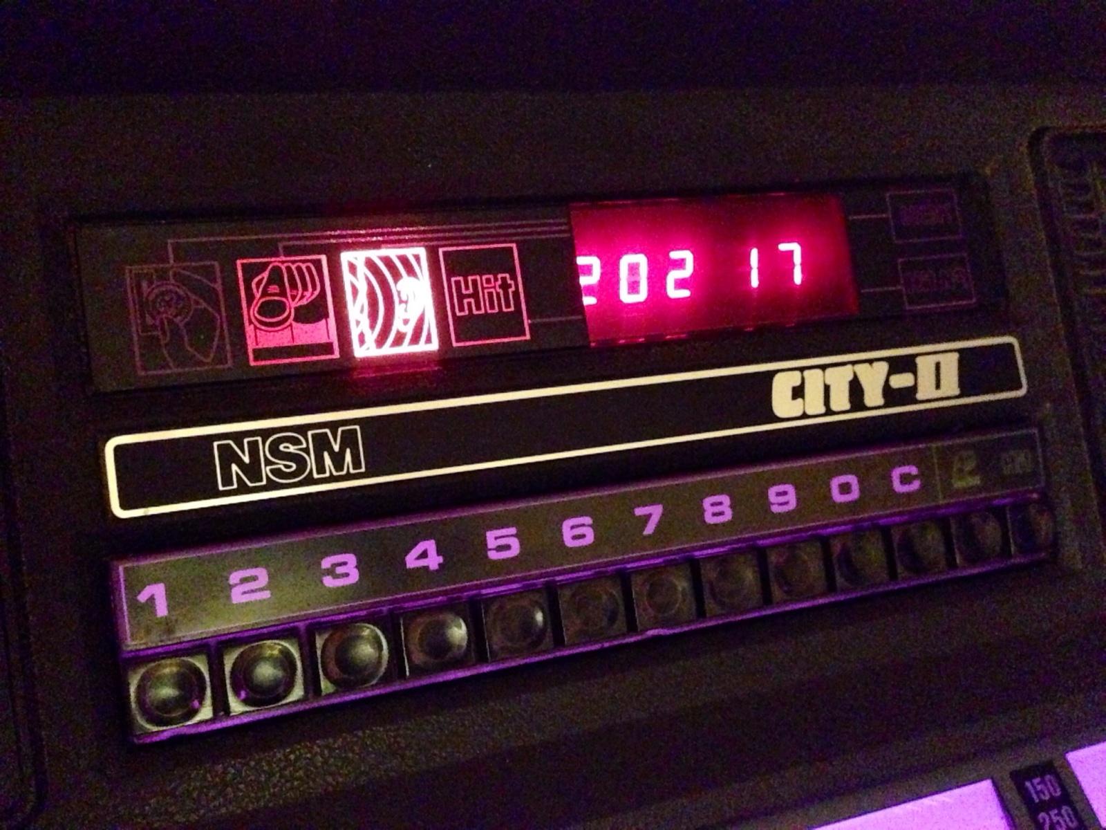 Tocadiscos de los 80 restaurado. - Página 2 8vnbk0