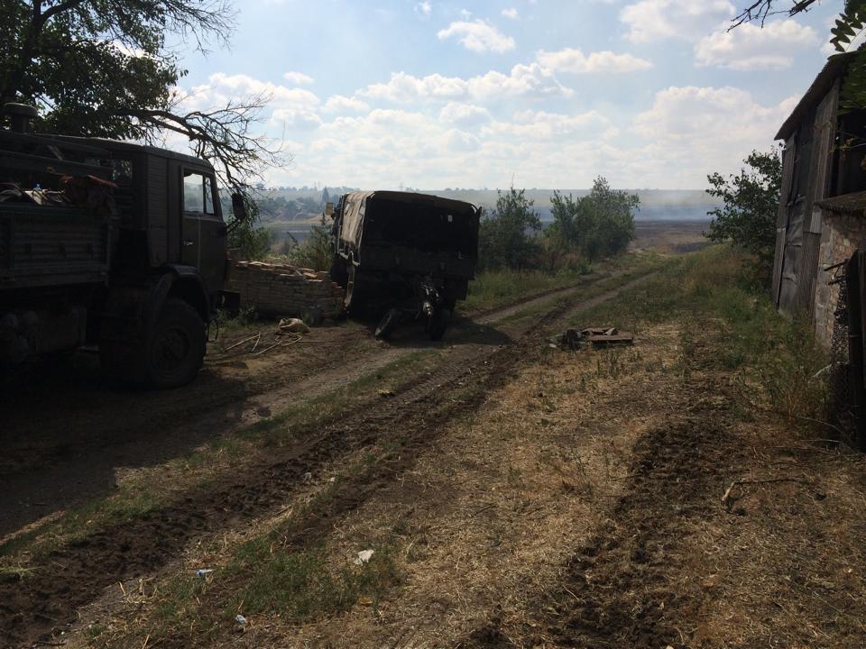 Donbass Liberation War Multimedia 8vozg5