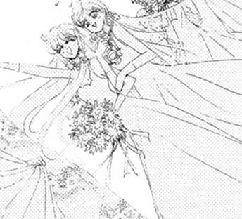 Rei x Minako - Page 3 8vzqlz