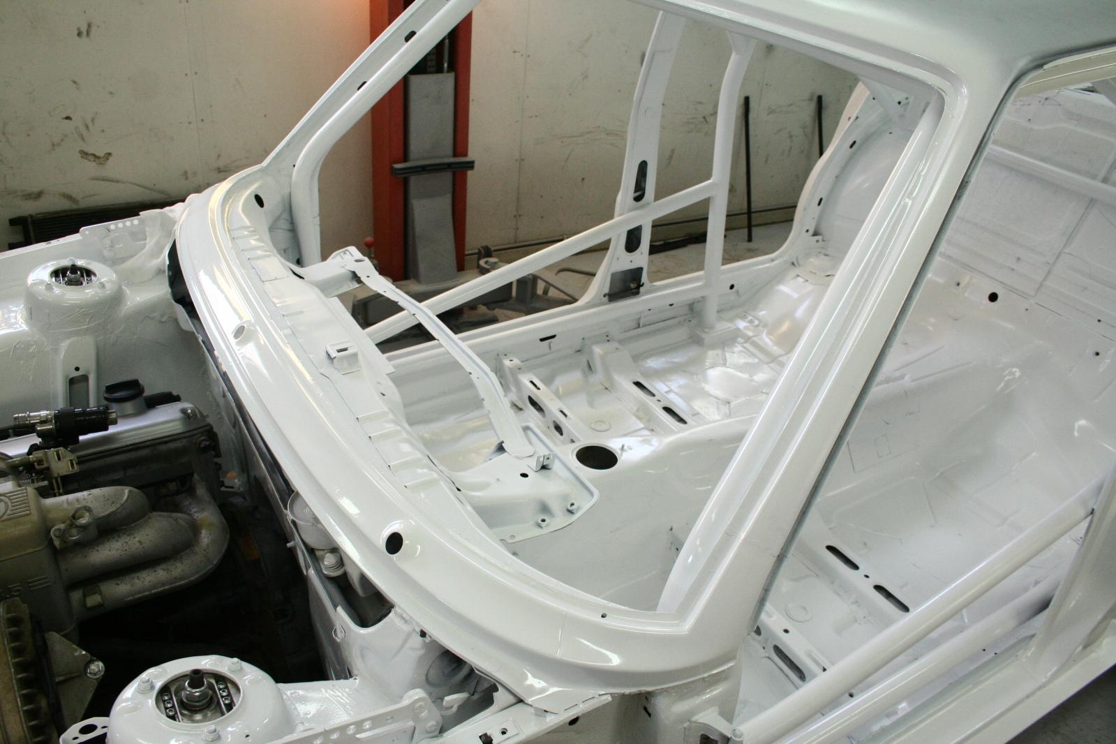Börre: Bmw e28 Rebuilding // KalsongBlå Saab - Sivu 2 8xrhpc