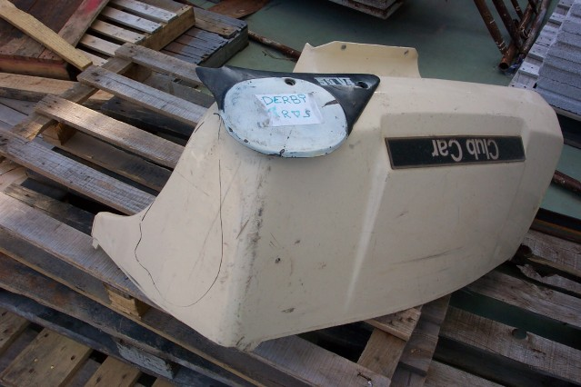 Derbi Cross 50 4V para las quedadas 91fkap