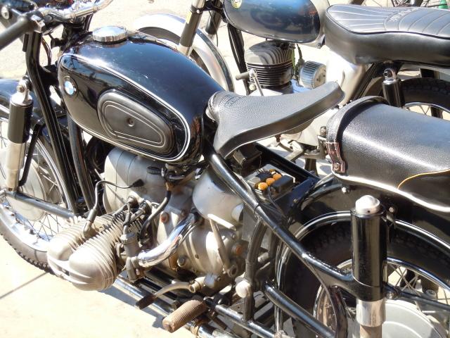 2ª Concentración de motos clásicas Fuengirola 95ocuw