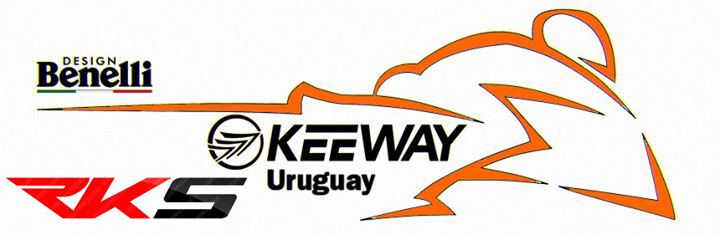 Nuevo Por aca desde PUNTA DEL ESTE - URUGUAY 95vec7