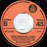 Hasim Handanovic  Pasko - Diskografija 969cpi