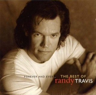 Randy Travis - Discography (45 Albums = 52 CD's) 973dqc