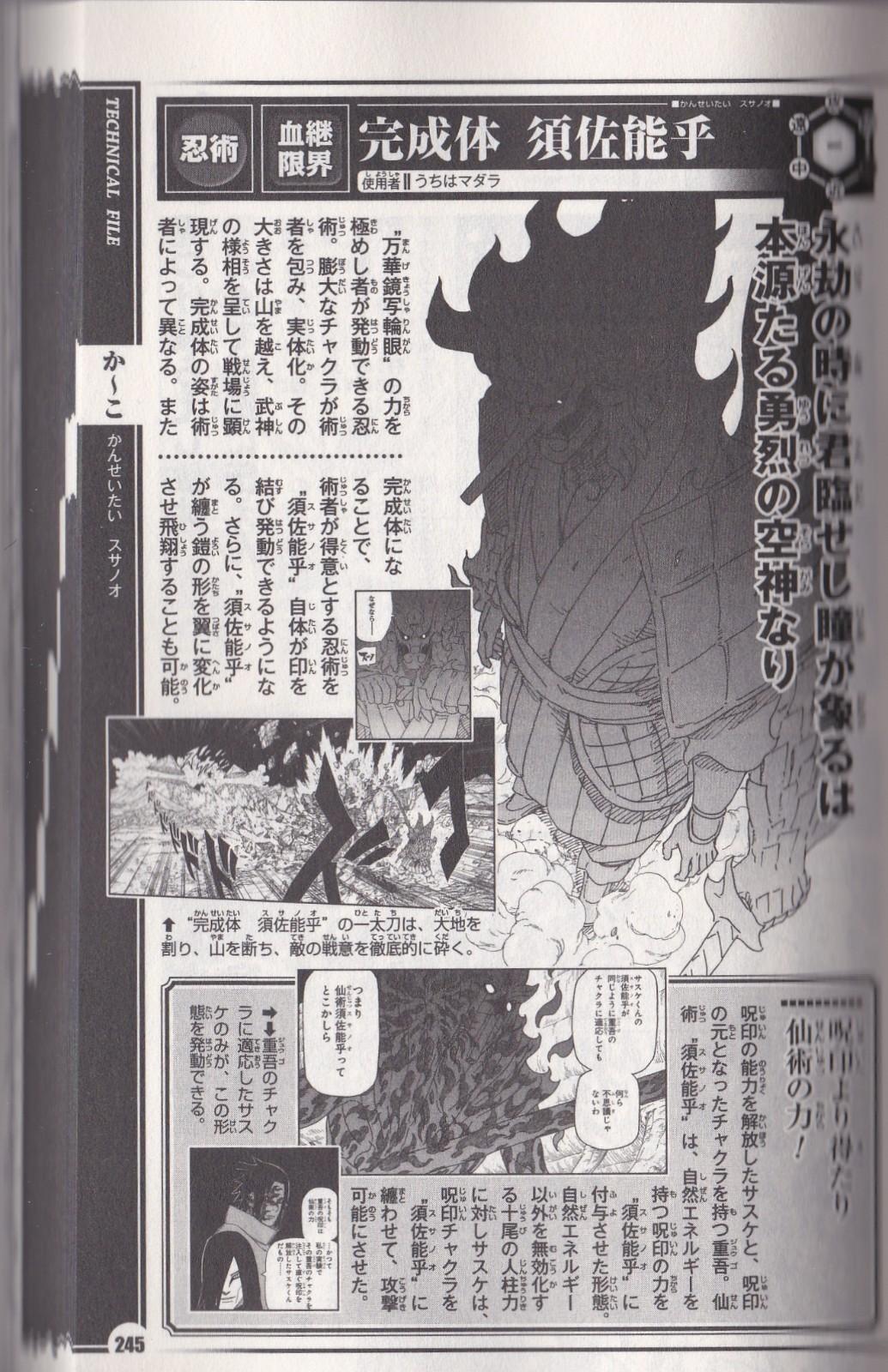 Um dos piores tops de Naruto que eu já vi - Página 4 9a1vle