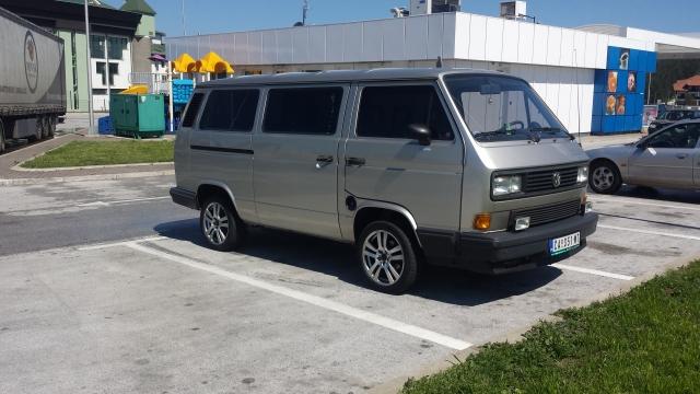 T3 Caravelle 2.1 ;) 9a63cx