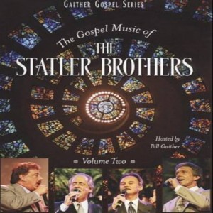 The Statler Brothers - Discography (70 Albums = 80 CD's) - Page 3 9ixme1
