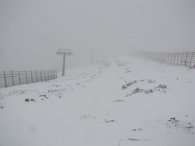 20120414 - BUENA NEVADA EN LA SIERRA DE GUADARRAMA 9sdmk2