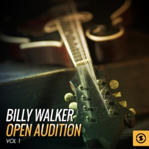 Billy Walker - Discography (78 Albums = 95 CD's) - Page 4 9sw5lx