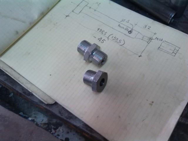 Mecanizado de piezas para monocasco - Página 3 9ur88y