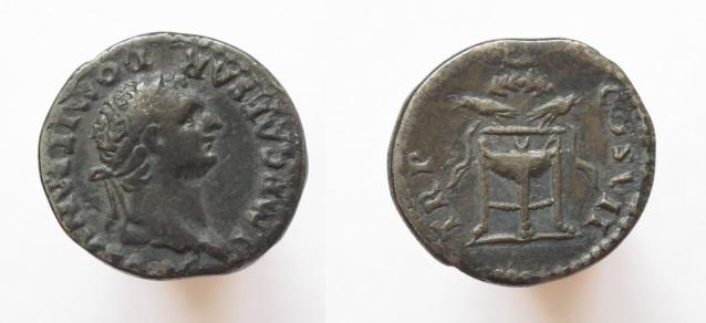Autres monnaies de Simo75 - Page 2 9usn5d