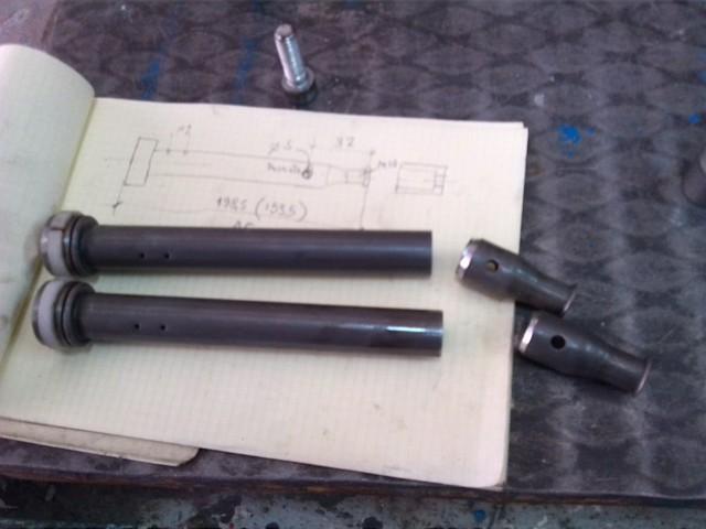 Mecanizado de piezas para monocasco - Página 3 A47f9w