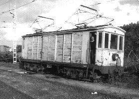 El Ferrocarril a Catalunya - Página 4 Aaxa54