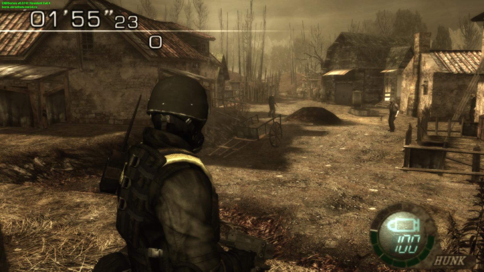 The Mercenaries HD - Escenarios Ab2kqh