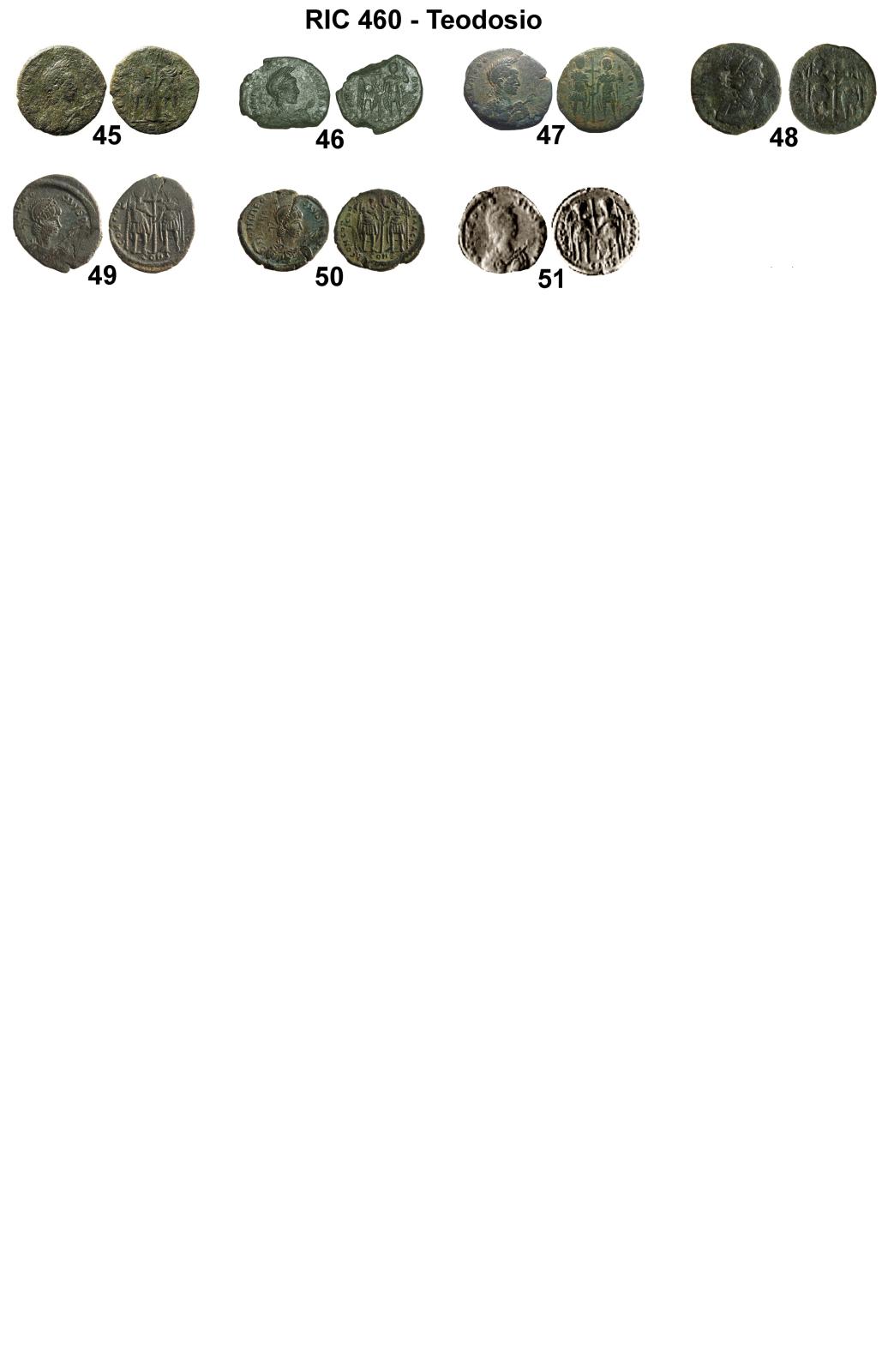 Nummus de Valentiniano III - Página 2 Aepc9t