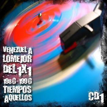Venezuela 80's  - Exitos Vol. 1 - 2010 (NUEVO) - Página 6 Ajuuk3