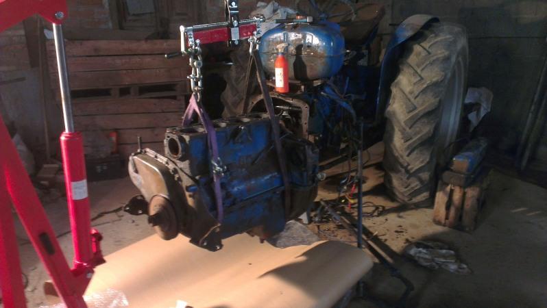 [EBRO SUPER 55] Agua en el aceite motor (en vías de solución) - Página 2 Ak7vcz