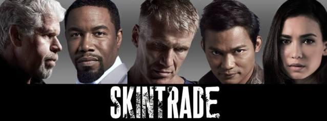Skin Trade (Skin Trade: Tráfico Humano) 2014 - Página 6 Ape04k