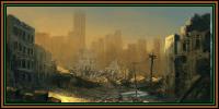 City of Bravos