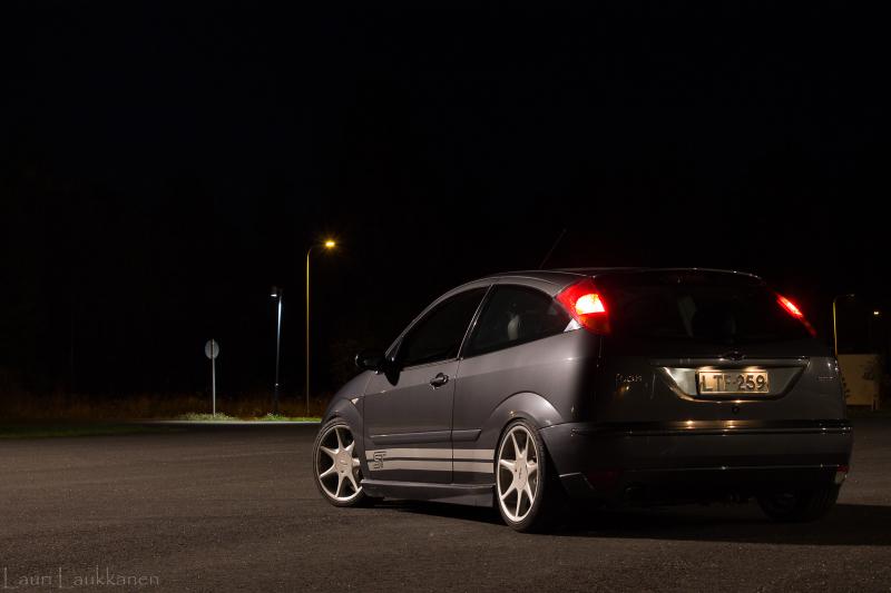Kuvia käyttäjien autoista - Sivu 5 Avkcbt