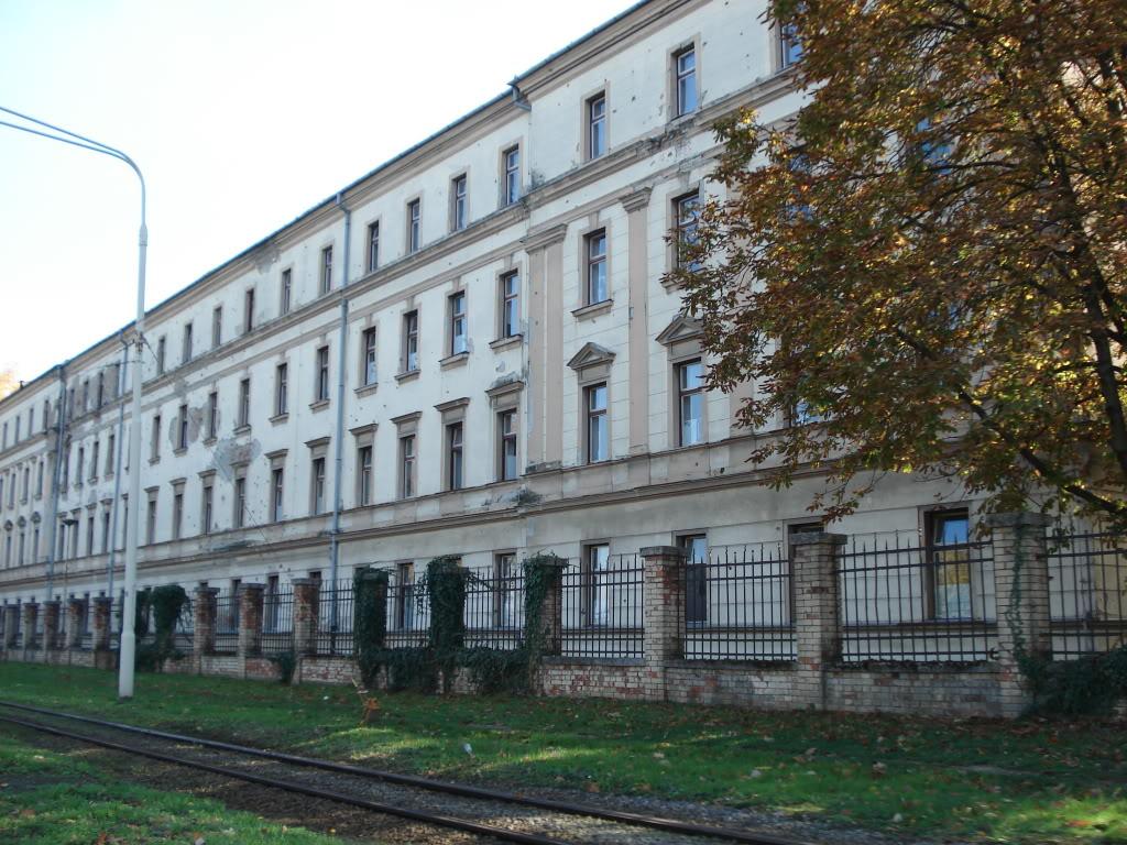 Osijek - Bijela kasarna 'Milan Stanivuković' - Page 5 Avq2ys