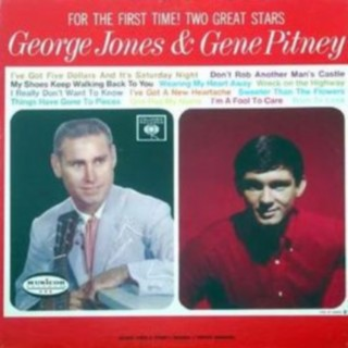 George Jones - Discography (280 Albums = 321 CD's) - Page 2 Awaz4k