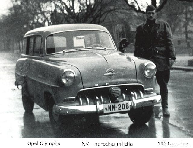 Automobili i motori u ex YU - Page 4 Axxjea