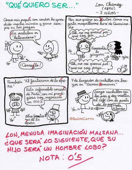 Efemérides - Página 38 B7e7vt