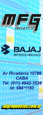 PEDIDO: Manual de taller BAJAJ 150 NS Bdttw8
